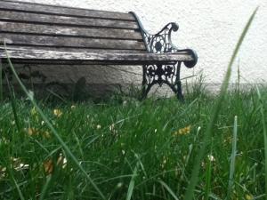 bench-1376654-m