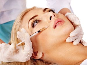 Botox-Types-of-Injectables-300x225