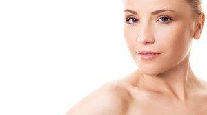 cosmetic-vs-plastic-surgery-300x166