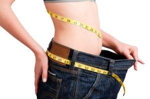 liposuction-300x199