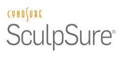 sculpsure-1