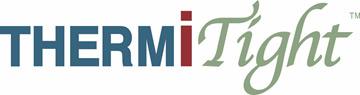 thermitight-logo
