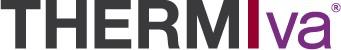 thermiva-logo