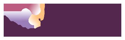 jvd_logo