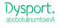 dysport-1