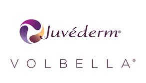 vobella-1