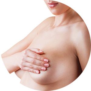 breast-cta-1
