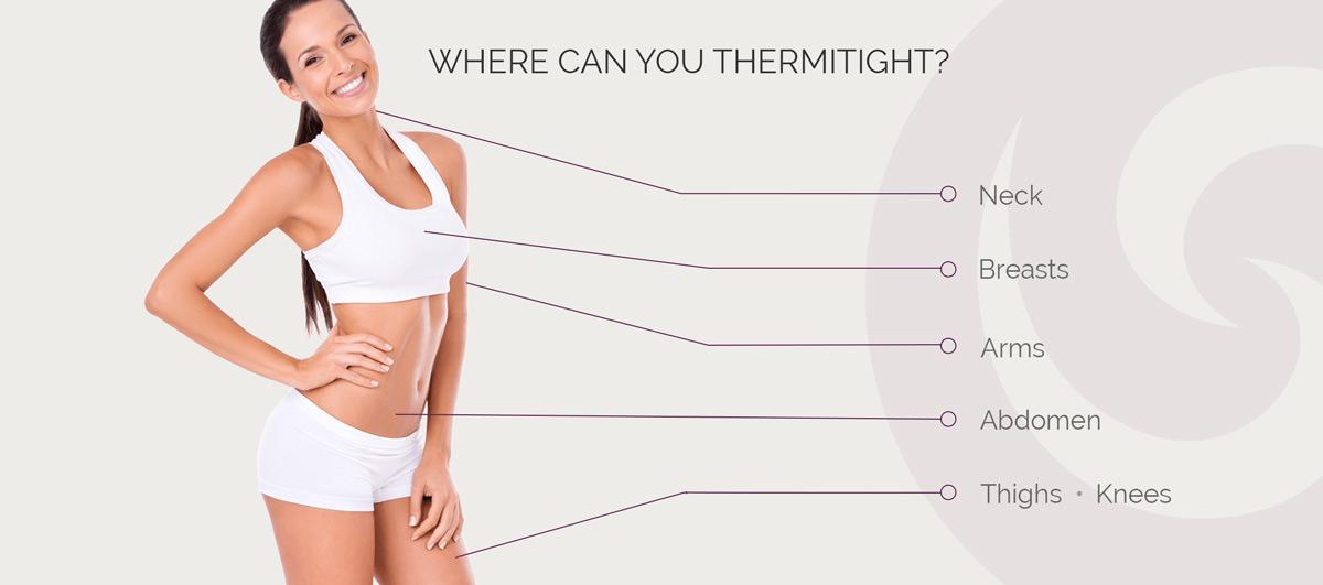 thermitight-1