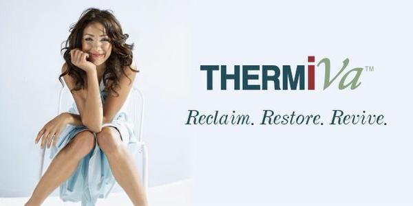 thermiva-header