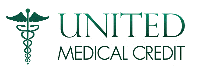 united-medical-credit