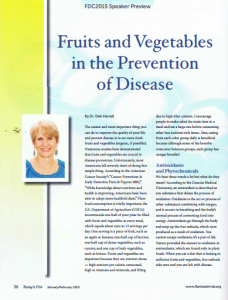 fruits-and-vegetables-prevention-disease.pdf