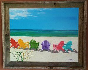 ramona-beach-1