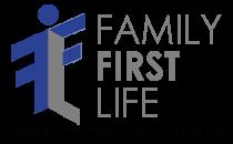 familyfirstlife-hdr