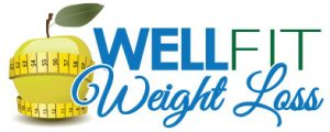 WellFit-Loss