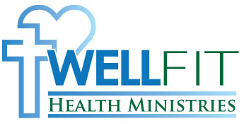 WellFit-Ministries