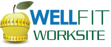 WellFit-Worksite