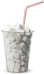 glass-full-of-sugar-cubes