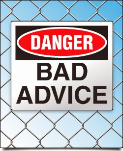 danger-bad-advice (1)