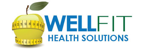 WellFit Health Solutions