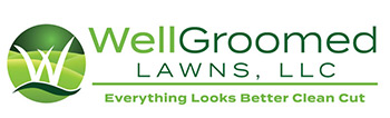 Well Groomed Lawns