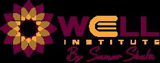 Well Institute