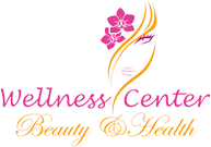 Wellness Center Beauty & Health