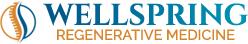 Wellspring Regenerative Medicine