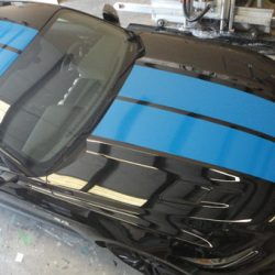 Vehicle Graphics - Get Custom Car Wraps In Paso Robles