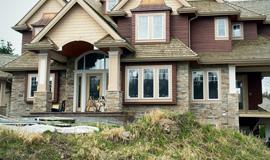 residential loans Fayetteville