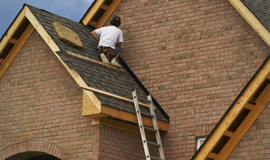 construction loans Fayatteville