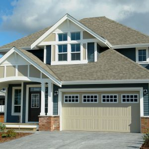 residential home loans Buckhead