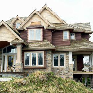 home loan Fayetteville