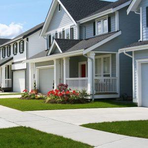 construction loans buckhead