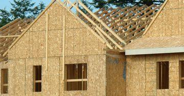 Construction Loans Fayetteville