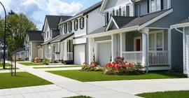 home loans Fayetteville