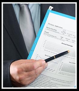 commercial loans online Fayetteville