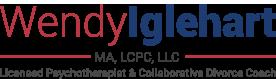 Wendy Iglehart MA, LCPC, LLC