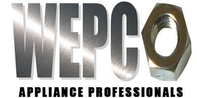 WEPCO Services Inc.