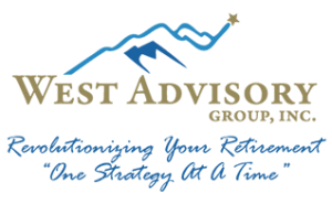 West Advisory Group