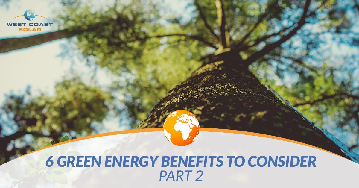 Energybenefit.wi.gove