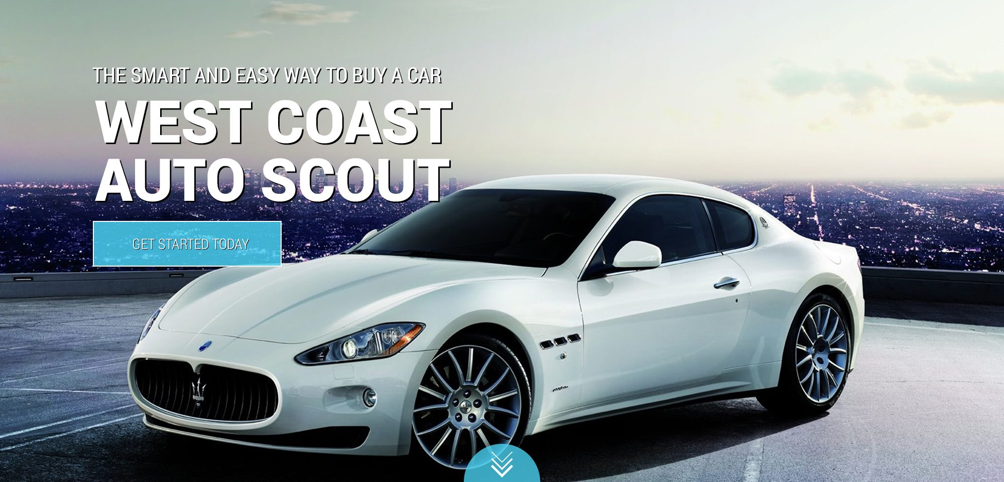 West Coast Auto Scout Los Angeles Expert Auto Brokers