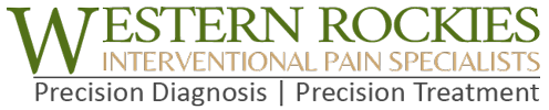 Western Rockies Interventional Pain Specialists