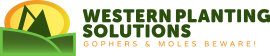 Western Planting Solutions