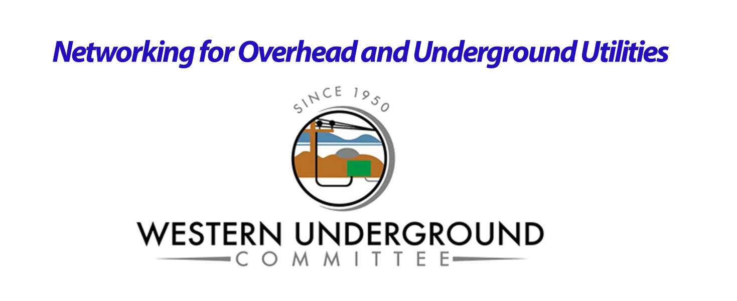 Western Underground Committee