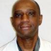 Adebambo Ojuri, MD