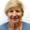 Marian Rosenthal, MD