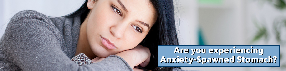 anxiety-top-banner-012417