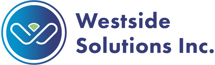 Westside Solutions