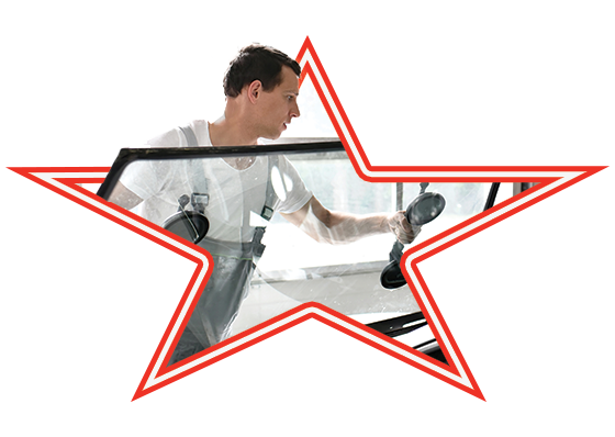 Windshield Replacement Near Me - Top Rated Local® Auto ...