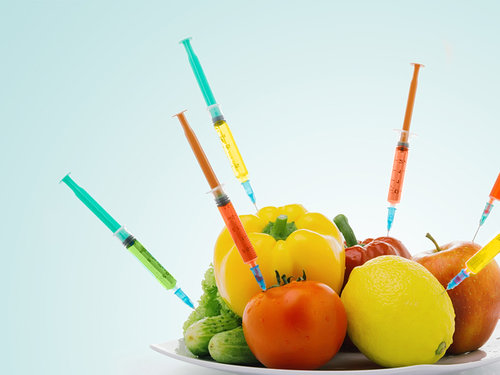 B12 Injection Peoria | Weight Loss Injection AZ | Medical
